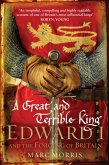 A Great and Terrible King (eBook, ePUB)