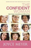 The Confident Woman (eBook, ePUB)