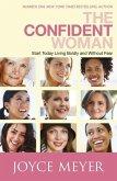 The Confident Woman (eBook, ePUB)