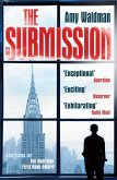 The Submission (eBook, ePUB)