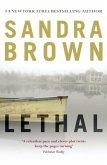 Lethal (eBook, ePUB)