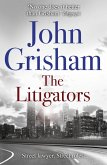 The Litigators (eBook, ePUB)