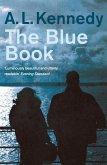 The Blue Book (eBook, ePUB)