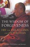 The Wisdom Of Forgiveness (eBook, ePUB)