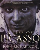 A Life Of Picasso Volume III (eBook, ePUB)