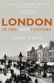 London In The Nineteenth Century (eBook, ePUB)