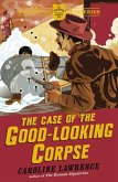 The Case of the Good-Looking Corpse (eBook, ePUB)