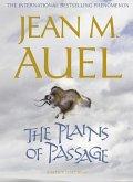 The Plains of Passage (eBook, ePUB)
