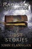 The Lost Stories (Ranger's Apprentice Book 11) (eBook, ePUB)