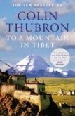 To a Mountain in Tibet (eBook, ePUB)