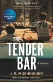 The Tender Bar (eBook, ePUB)
