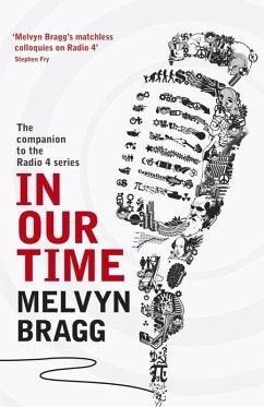 In Our Time (eBook, ePUB) - Bragg, Melvyn