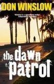 The Dawn Patrol (eBook, ePUB)
