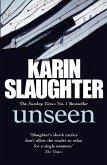 Unseen (eBook, ePUB)