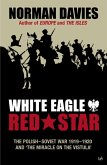 White Eagle, Red Star (eBook, ePUB)