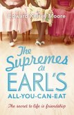 The Supremes at Earl's All-You-Can-Eat (eBook, ePUB)