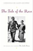 The Tale of the Rose (eBook, ePUB)