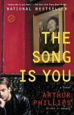 The Song Is You (eBook, ePUB)