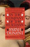In the Company of the Courtesan (eBook, ePUB)