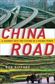 China Road (eBook, ePUB)