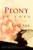 Peony in Love (eBook, ePUB)