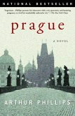 Prague (eBook, ePUB)