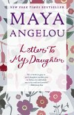 Letter to My Daughter (eBook, ePUB)
