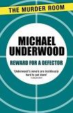 Reward for a Defector (eBook, ePUB)