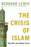 The Crisis of Islam (eBook, ePUB)