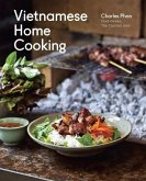 Vietnamese Home Cooking (eBook, ePUB)