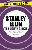The Eighth Circle (eBook, ePUB)