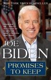 Promises to Keep (eBook, ePUB)