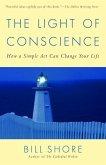 The Light of Conscience (eBook, ePUB)
