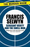 Sergeant Verity and the Swell Mob (eBook, ePUB)