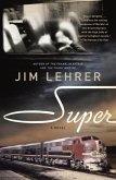 Super (eBook, ePUB)