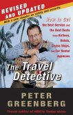 The Travel Detective (eBook, ePUB)