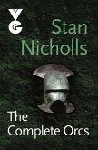 The Complete Orcs (eBook, ePUB)