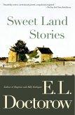 Sweet Land Stories (eBook, ePUB)