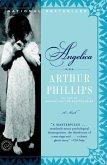 Angelica (eBook, ePUB)