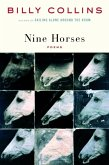 Nine Horses (eBook, ePUB)