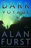 Dark Voyage (eBook, ePUB)