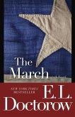 The March (eBook, ePUB)