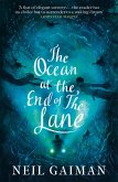 The Ocean at the End of the Lane (eBook, ePUB)