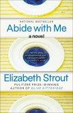 Abide with Me (eBook, ePUB)