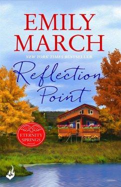 Reflection Point: Eternity Springs Book 6 (eBook, ePUB)