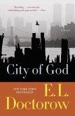 City of God (eBook, ePUB)