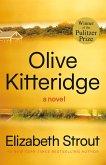 Olive Kitteridge (eBook, ePUB)