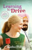 Learning to Drive (Movie Tie-in Edition) (eBook, ePUB)
