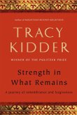 Strength in What Remains (eBook, ePUB)