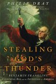Stealing God's Thunder (eBook, ePUB)